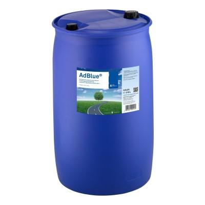 208 литра – Варел