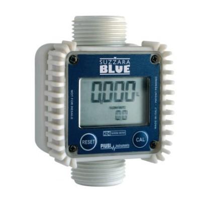 BlueSky дигитален разходомер