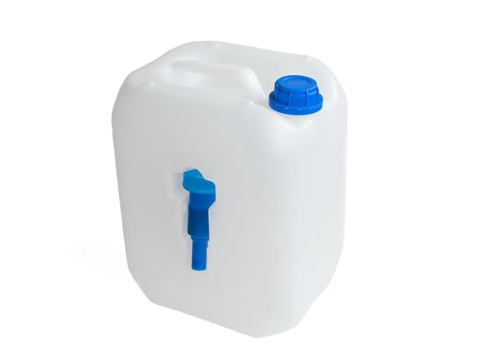 10 литра туба AdBlue®